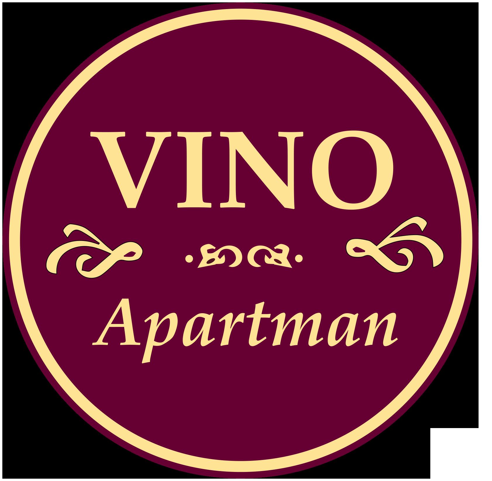 Vinoapartman